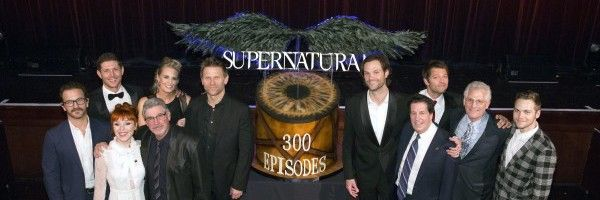 supernatural-300th-episode-slice