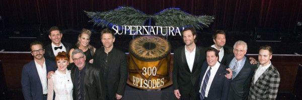 supernatural-300th-episode-slice