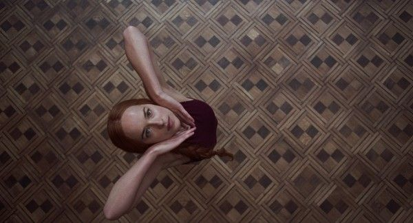 suspiria-dakota-johnson-dance