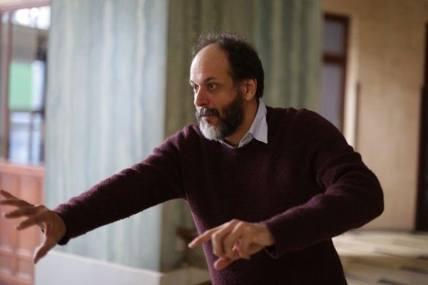 luca-guadagnino-talks-scarface-remake