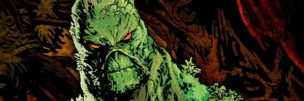 swamp-thing-set-photo-video