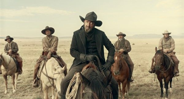 the-ballad-of-buster-scruggs-image