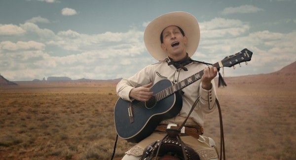 the-ballad-of-buster-scruggs-tim-blake-nelson