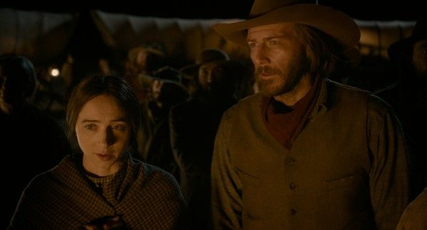 ballad-of-buster-scruggs-zoe-kazan-interview