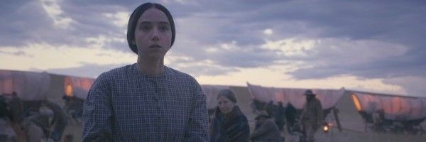 the-ballad-of-buster-scruggs-zoe-kazan-interview