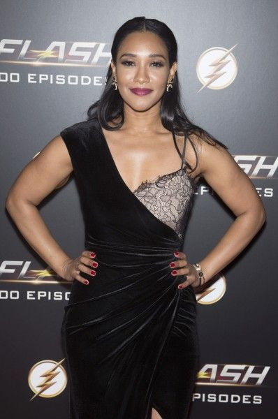 the-flash-100th-episode-red-carpet-images-30