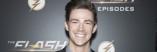 the-flash-100th-episode-red-carpet-images