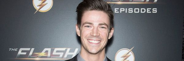 the-flash-100th-episode-red-carpet-images-slice