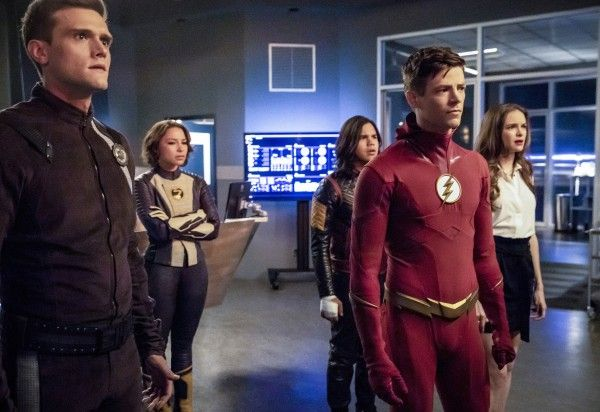 the-flash-season-5-image-2