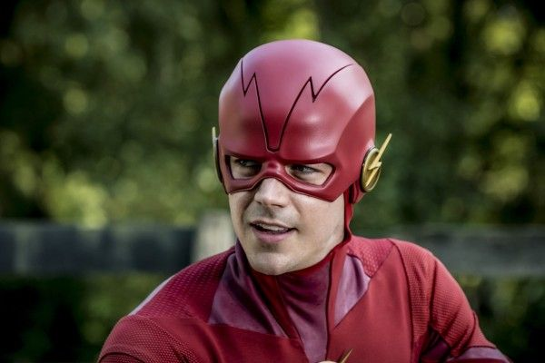 the-flash-season-5-image-3