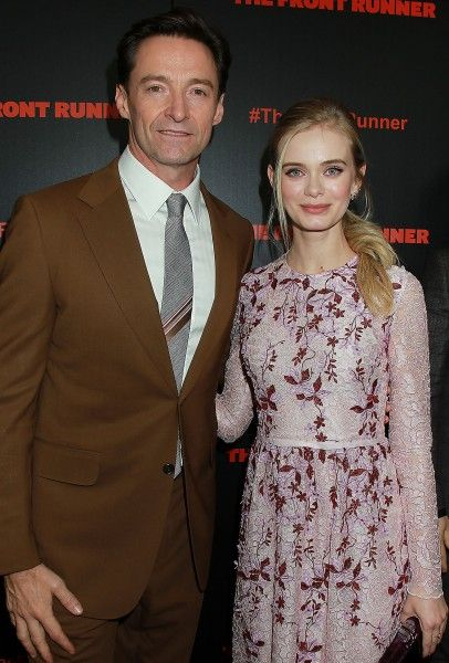 the-front-runner-sara-paxton-hugh-jackman