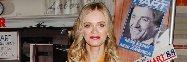the-front-runner-sara-paxton