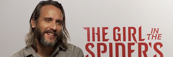 the-girl-in-the-spiders-web-fede-alvarez-interview-slice