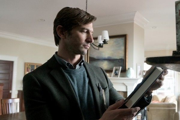 the-haunting-of-hill-house-michiel-huisman
