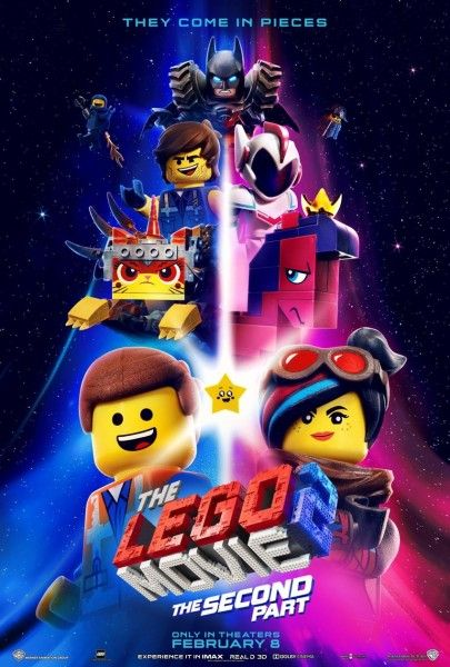 the-lego-movie-2-poster