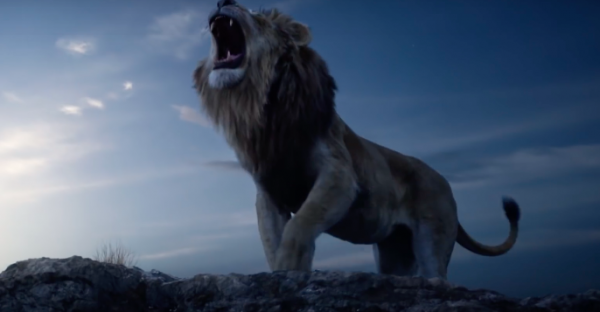the-lion-king-live-action-or-animation