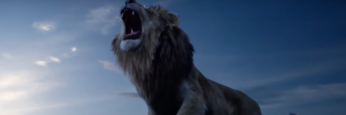 the-lion-king-trailer-slice