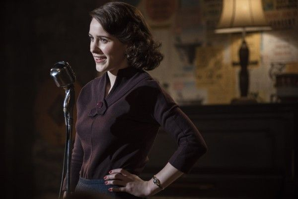 the-marvelous-mrs-maisel-image-6