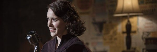 the-marvelous-mrs-maisel-slice