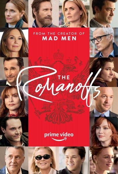 the-romanoffs-poster