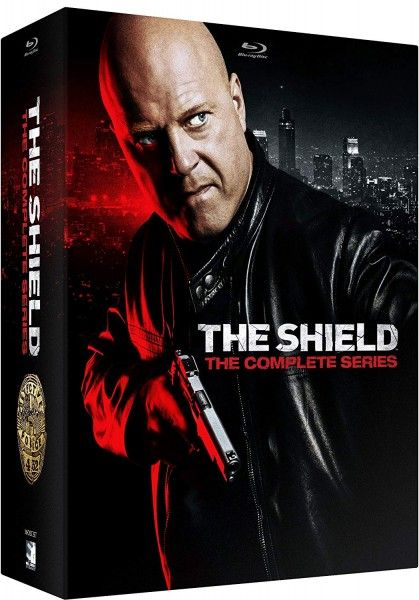 the-shield-complete-series-bluray