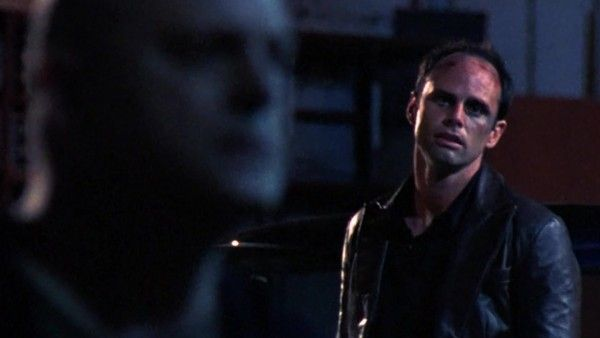 the-shield-walton-goggins