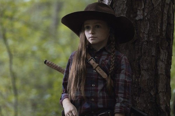the-walking-dead-season-9-episode-5-image-1