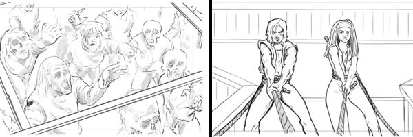 the-walking-dead-season-9-storyboard-slice