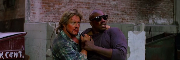 they-live-fight-slice