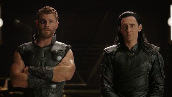 thor-ragnarok-love-and-thunder-taika-waititi