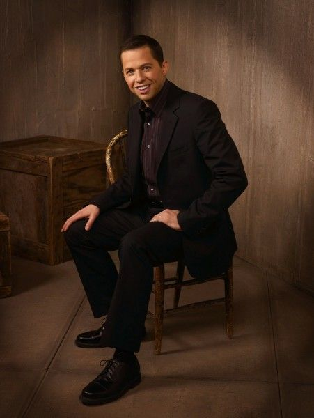 two-and-a-half-men-jon-cryer