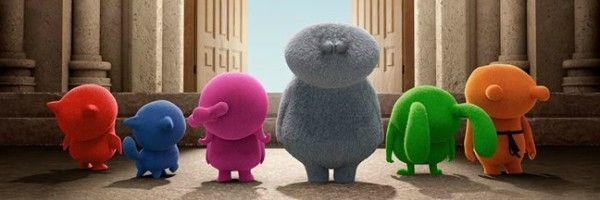 uglydolls-movie-trailer