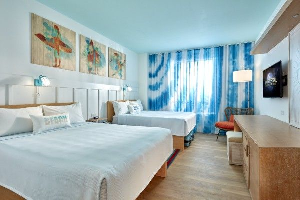 universal-orlando-surfside-inn-and-suites-room-image-1