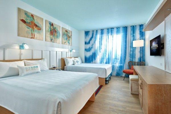 universal-orlando-surfside-inn-and-suites-room-image-1