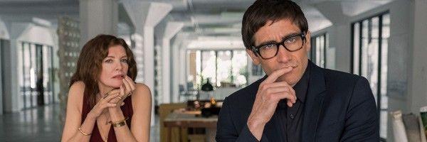 velvet-buzzsaw-image-jake-gyllenhaal
