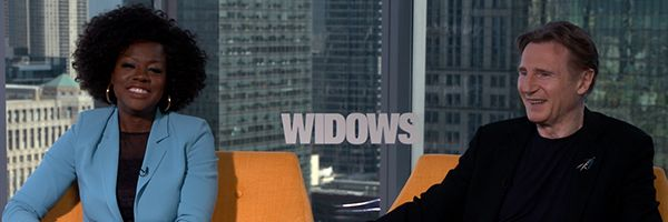viola-davis-liam-neeson-interview-widows-slice