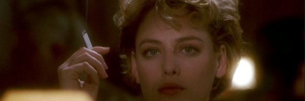 virginia-madsen-candyman