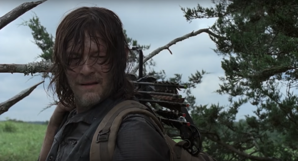 walking-dead-season-9-norman-reedus
