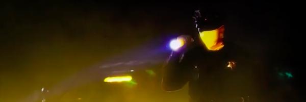 watchmen-hbo-image