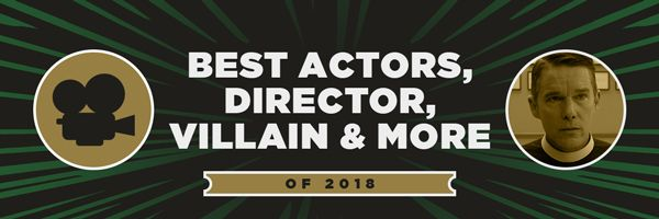 2018-best-actors-director-villain