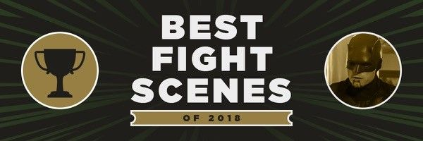 2018-best-fight-scenes