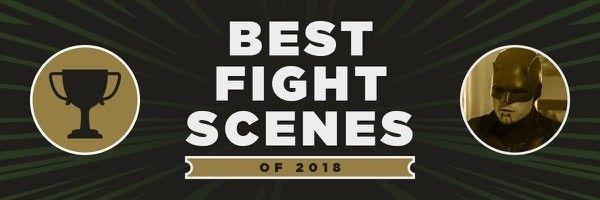 2018-best-fight-scenes
