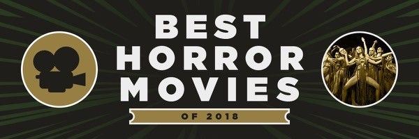 2018-best-horror-movies