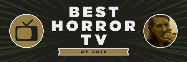 2018-best-horror-tv