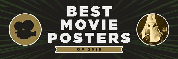 2018-best-movie-posters