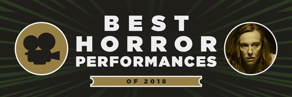 2018-best-of-horror-performances