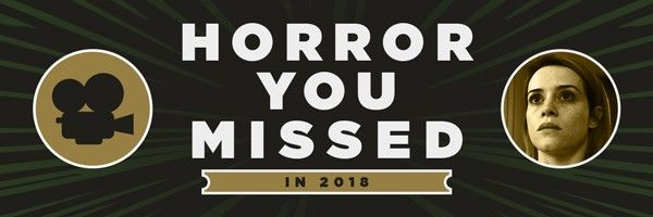 2018-best-of-horror-you-missed-alt