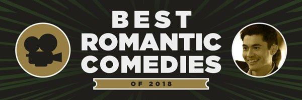 2018-romantic-comedies