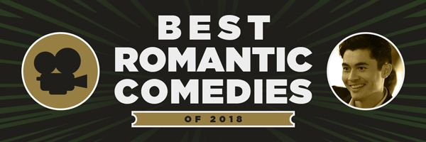 2018-romantic-comedies
