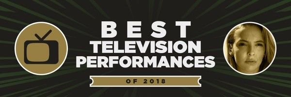 2018-best-tv-performances
